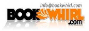 BookWhirl Logo