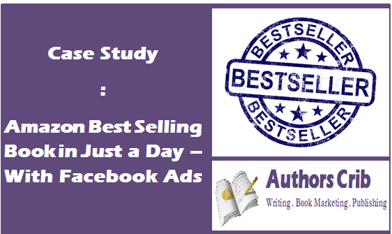 study sell advertisements