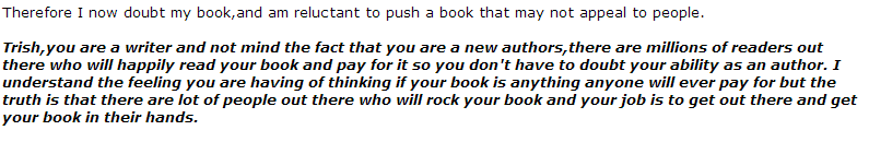doubt_my_book