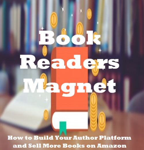 How To Build Your Author Platform and Sell More Books On Amazon
