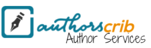 Free Author Blog Setup Service