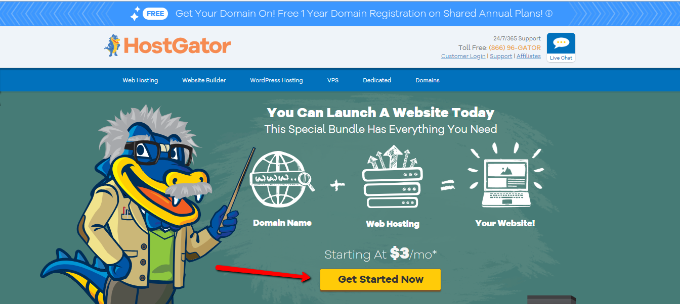 HostgatorDeal.png